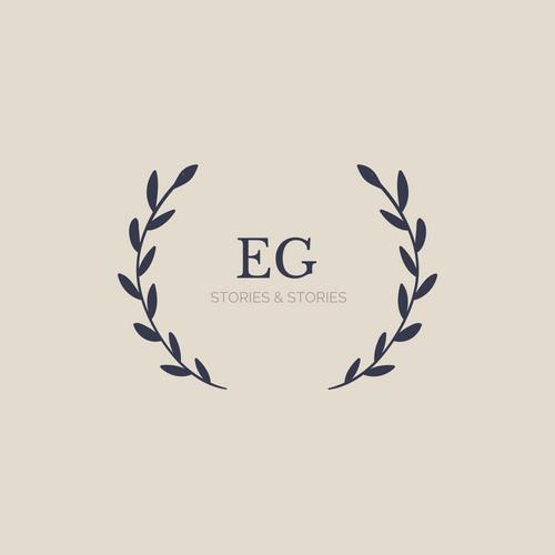 Emily Grice