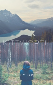 Kittworth
