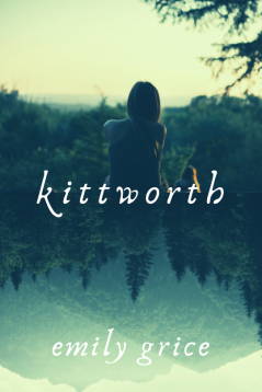 Kittworth a novel (3)